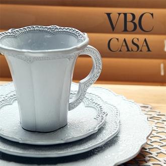 [하반기 정식재입고 슈퍼세일] VBC CASA 레이스 컬렉션 (화이트칼라) 2016년형 최신제품