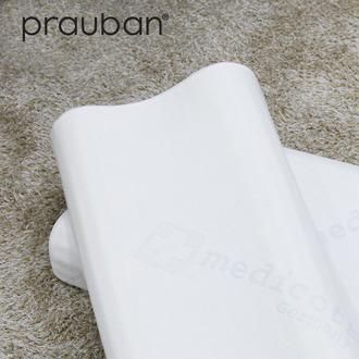 [프라우반] 독일산 기능성 젤락스 수면베개 소프트형