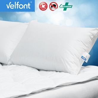 유럽산 벨폰트 아카산® 항균 기능성 베개