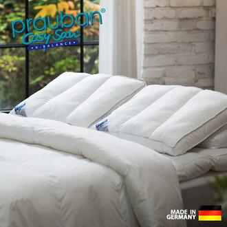 [프라우반] 코지산 독일산 알러지케어 기능성 항균 베개 CosySan 신세틱 다운